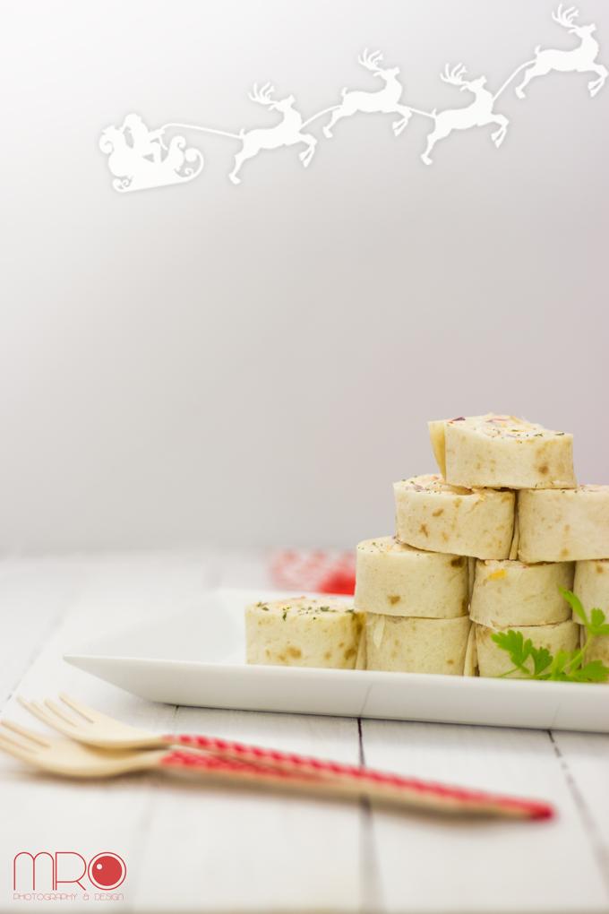 molinete cangrejo-cocinandoespero