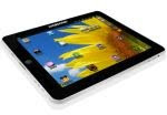Websong M008 Tablet 9,7 Inchi