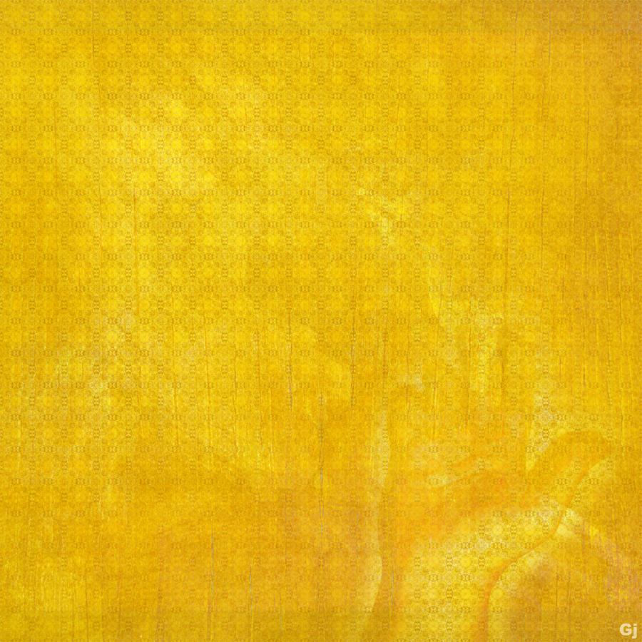 Yellow Wallpaper (Wermspittle): hereticwerks.blogspot.com/2012_03_01_archive.html