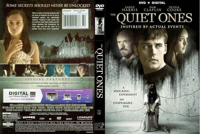 Descargar El Silencio del Mas Alla Blu-Ray Rip 1920 x 1080 ...