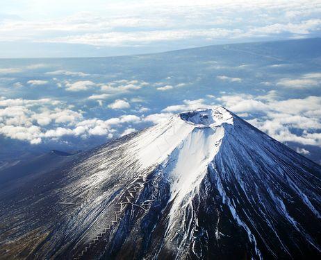 http://silentobserver68.blogspot.com/2012/12/study-massive-volcanic-eruption-in.html