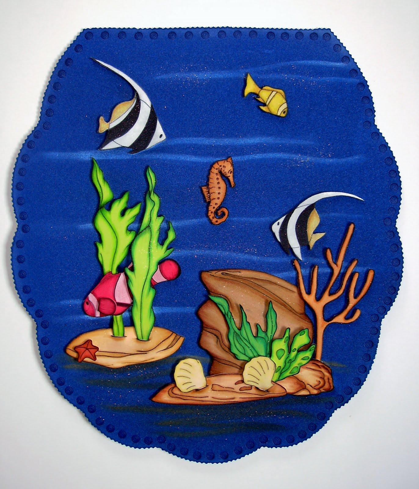 Juegos De Baño Foami:GuelaFoami: Juegos de Baño, desde el mar