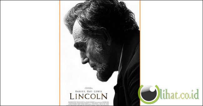 9 Film Nominasi Oscar Tahun 2013   News Olshops