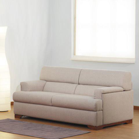 Vendita divani letto lissone monza e brianza milano divani letto milano prezzi - Divano letto prezzi convenienti ...