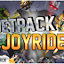 Tải Game Jetpack Joyride  tựa game chém hoa quả Fruit Ninja nổi tiếng