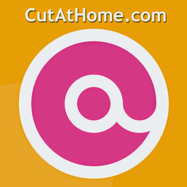 Cut at Home Design Team