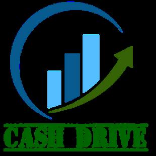 Cash Drive, portail de payement par excellence