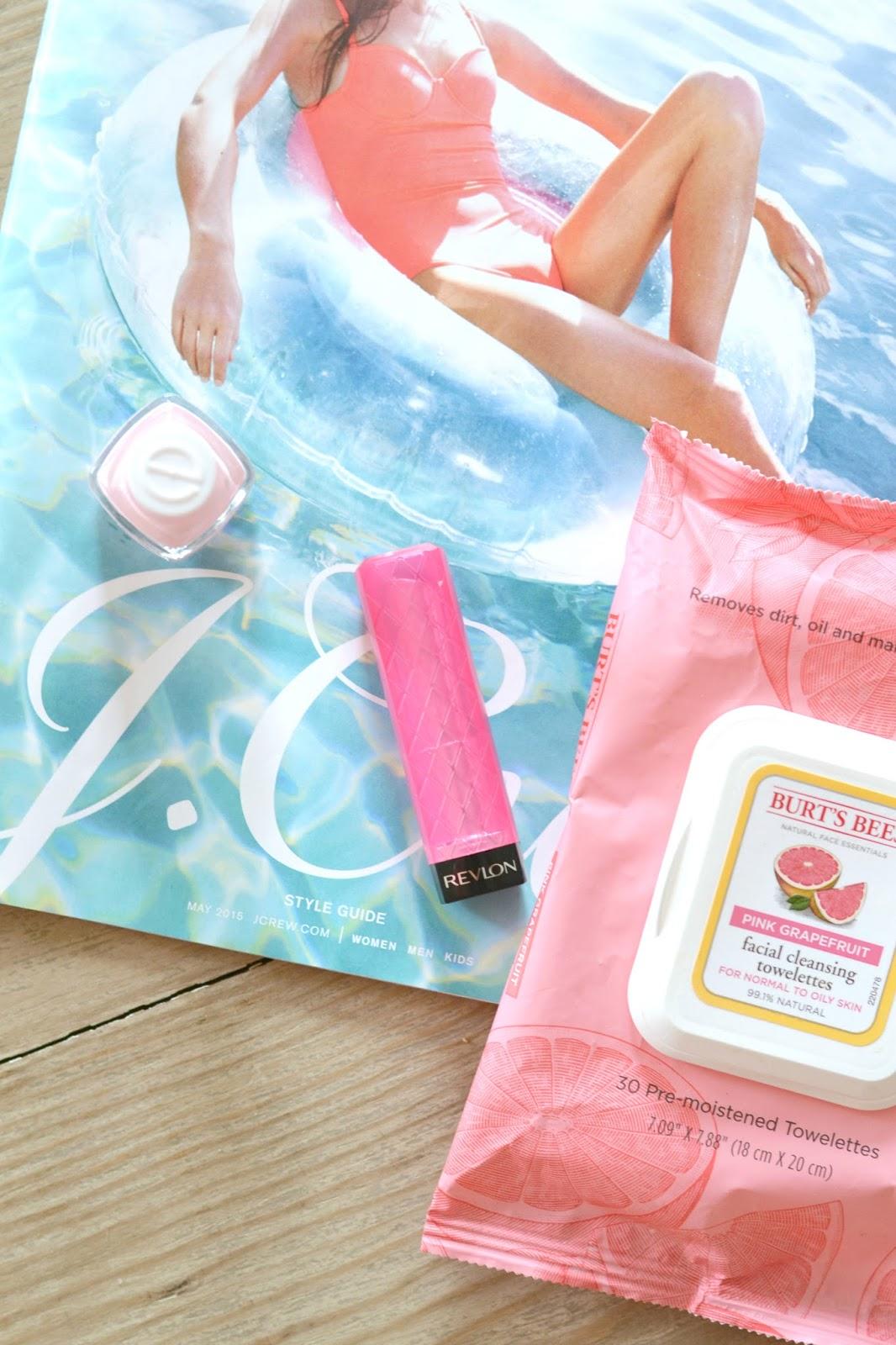 revlon-colorburst-lip-butter-review