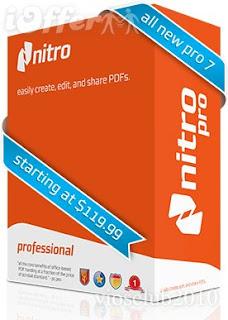 Free Nitro Pro7