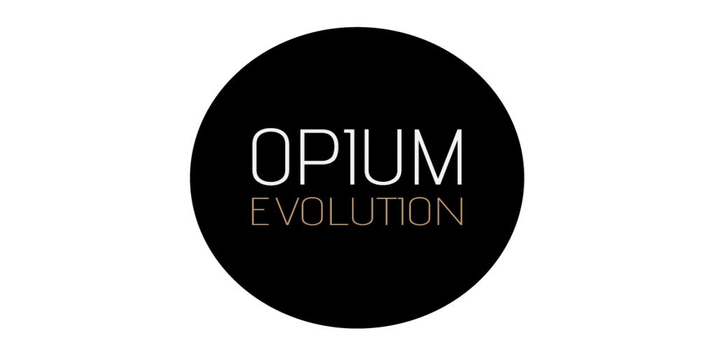 Opium Evolution