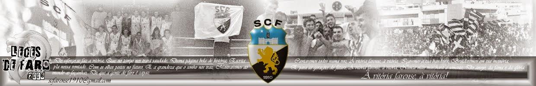 Farense - Os Leões de Faro