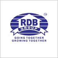 RDB Rasayans IPO Subscribed 0.03 Times On Day One