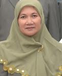 Usth. Dra. Wigati Handayani