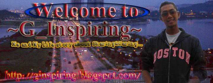 http://ginspiring.blogspot.com/