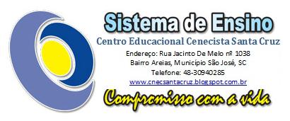 CNEC Santa Cruz
