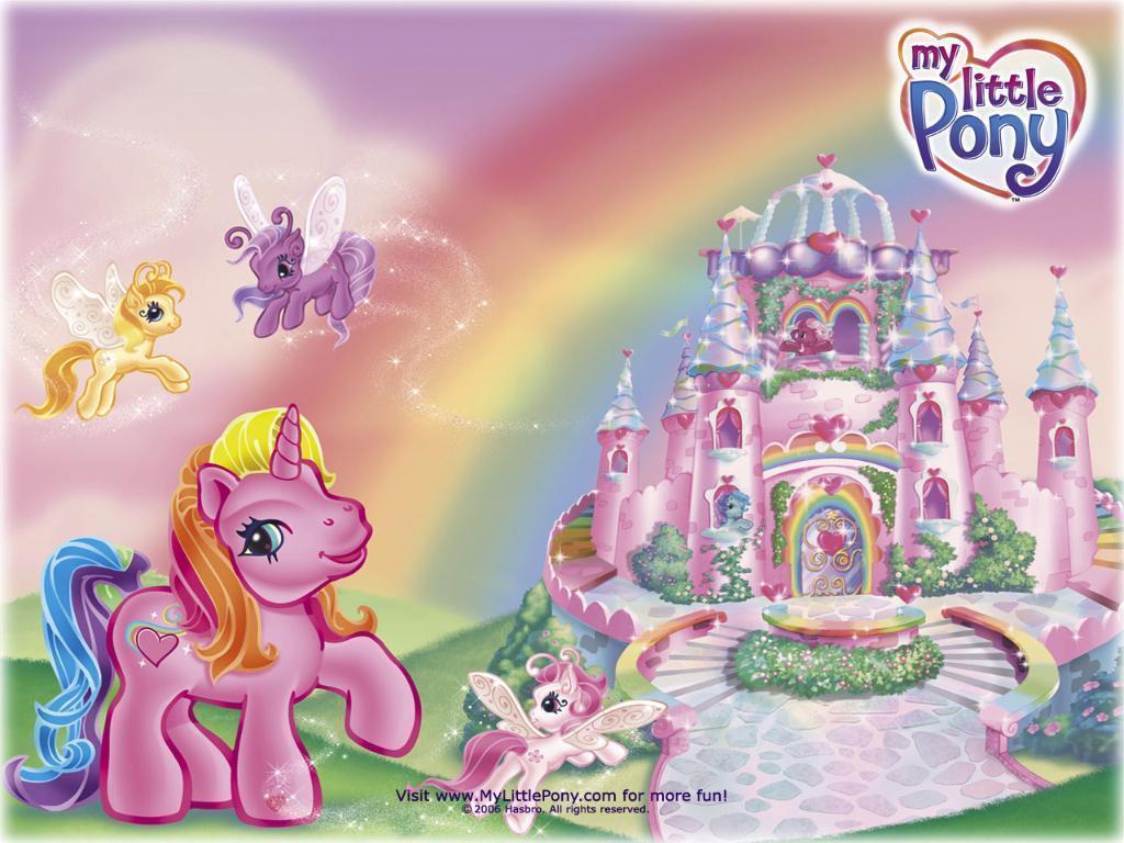 http://1.bp.blogspot.com/-YUZig8eNjso/Teho7N_IE2I/AAAAAAAAD_M/OC9x_gaoRT0/s1600/My-Little-Pony-Wallpaper-80s-toybox-1886651-1024-768.jpg
