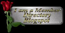 Member Directory Blogspot