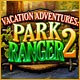 http://adnanboy.blogspot.com/2014/04/vacation-adventures-park-ranger-2.html