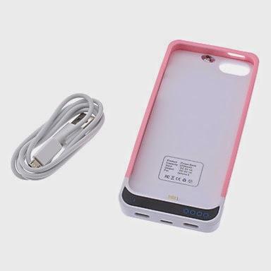 http://www.miniinthebox.com/pt/externa-2200mah-bateria-de-volta-caso-carregador-com-cabo-usb-para-iphone-5-cores-sortidas_p507655.html?utm_medium=personal_affiliate&litb_from=personal_affiliate&aff_id=33027&utm_campaign=33027