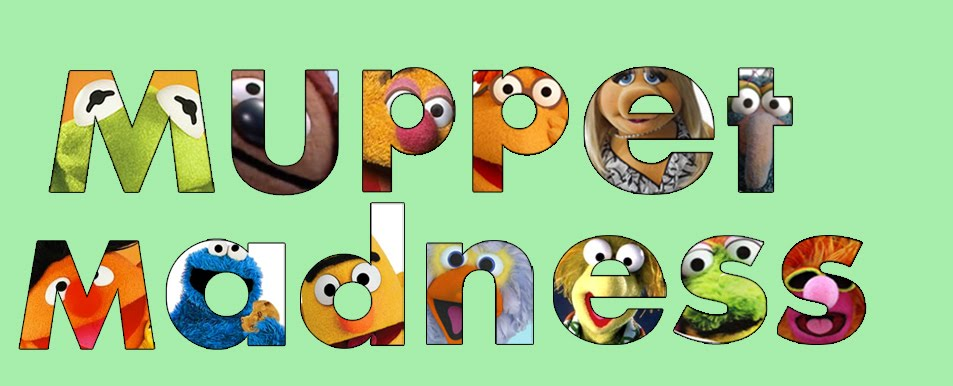Muppet Madness International