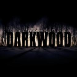 Darkwood