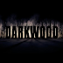 Darkwood Free Game Download