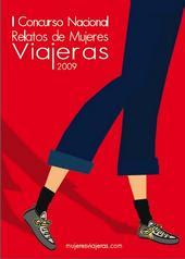 Mujeres viajeras 2009