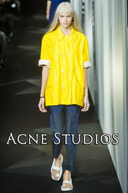 http://www.fashion-with-style.com/2013/09/acne-studios-springsummer-2014.html