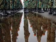 Oknum-TNI-Terlibat-Geng-Motor-Pita-Kuning