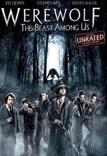 descargar Hombre Lobo: La Bestia Entre Nosotros – DVDRIP LATINO