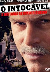 O Intocável: A História de Drew Peterson Dublado