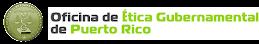 OFICINA DE ETICA GUBERNAMENTAL