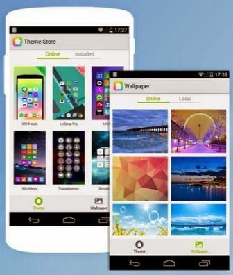 Download Picsay Pro Untuk Ios