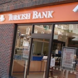 işadamı Adil Altay Güney. Türkishbank Vurgunu. Türkishbank Avukatları. Güney Konut Organize Yapılar ve İnşaatlar Ltd.Şti. Bankaların vurgunu. Yargıtay Mahkeme banka işbirliği.