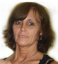Verdad y Justicia por Silvia Suppo