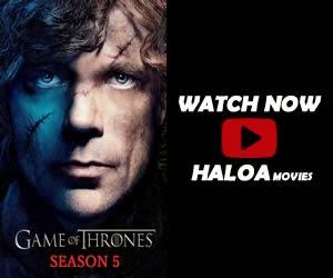 haloamovies.com