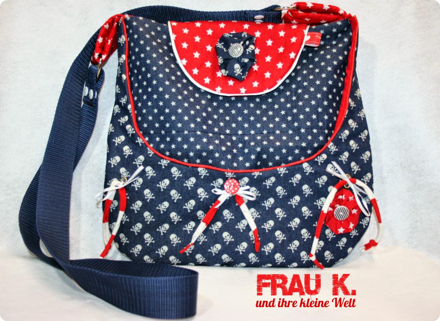 http://fraukskleinewelt.blogspot.com/