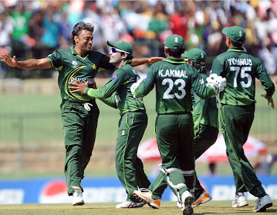 Pakistan Vs New Zealand - Cricket World Cup 2011 by cool wallpapers at cool wallpapers and cool and beautiful wallpapers