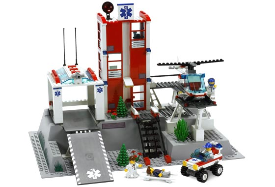ambulance helicopter games with Set Database Lego 7892 Hospital on Set Database Lego 7892 Hospital additionally Robocar Poli Coloring Pages besides Transportation Flashcards also Cupcake my baby birthday shirt dad 235017537008517649 likewise 4429 Helicopter Rescue.