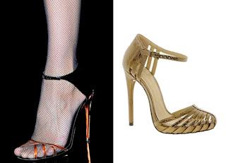 Gucci-vs-Asos-Zapatos-Fiesta-De-las-Pasarelas-a-las-Tiendas-Low-Cost-Otoño-Invierno2013-2014-godustyle