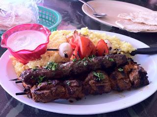 Ramdan-Aftari-Food-wallpapers