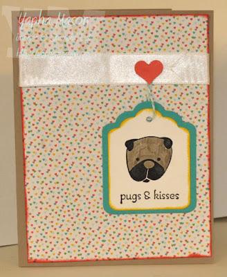 http://yaphamason.com/blog/2015/08/24/pugs-kisses-2/