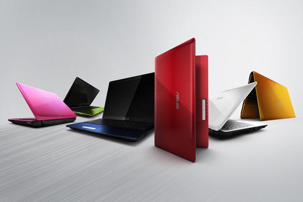 4 Pilihan Notebook Laptop Termurah Dari Beberapa Merk
