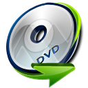 http://www.freesoftwarecrack.com/2015/11/aimersoft-dvd-ripper-3-full-version.html