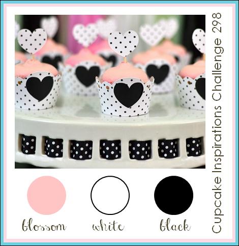 http://cupcakeinspirations.blogspot.com/