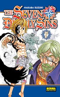 http://www.nuevavalquirias.com/comprar-the-seven-deadly-sins-7.html