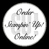 Shop SU!