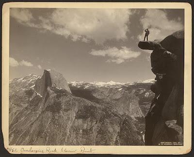 http://1.bp.blogspot.com/-YUtCwMROulM/UVGEeeZQ3DI/AAAAAAACi1A/VgTB0hOzOT0/s640/Overhanging+Rock,+Yosemite+National+Park+(6).jpg