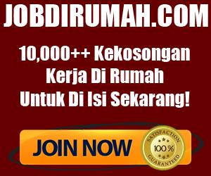 Iklaneka (RM10 sebulan)
