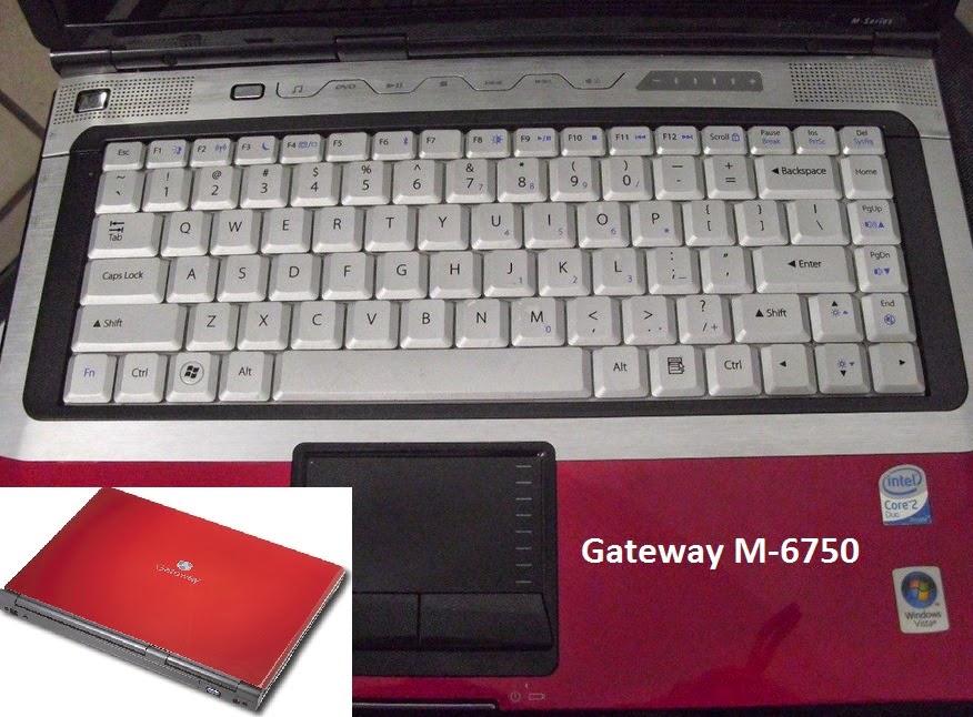Matrox G450x4 Mms Drivers For Mac